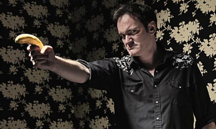 Quentin-Tarantino-bang-nana