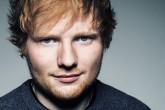 Ed Sheeran gastó 3.000 dólares comprando juguetes