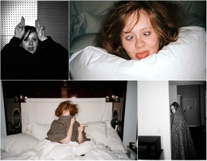 adelecollage1