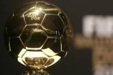 Hoy se celebra la Gala del Balón de Oro 2015