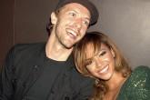 Coldplay estrena el video de Hymn For The Weekend con Beyoncé