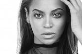 Beyonce fue amenazada de muerte a través de Instagram