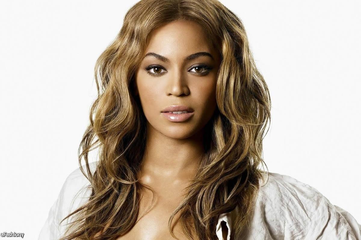 ¿Beyonce esta embarazada?