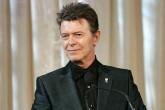 Discos de David Bowie se disparan tras su muerte