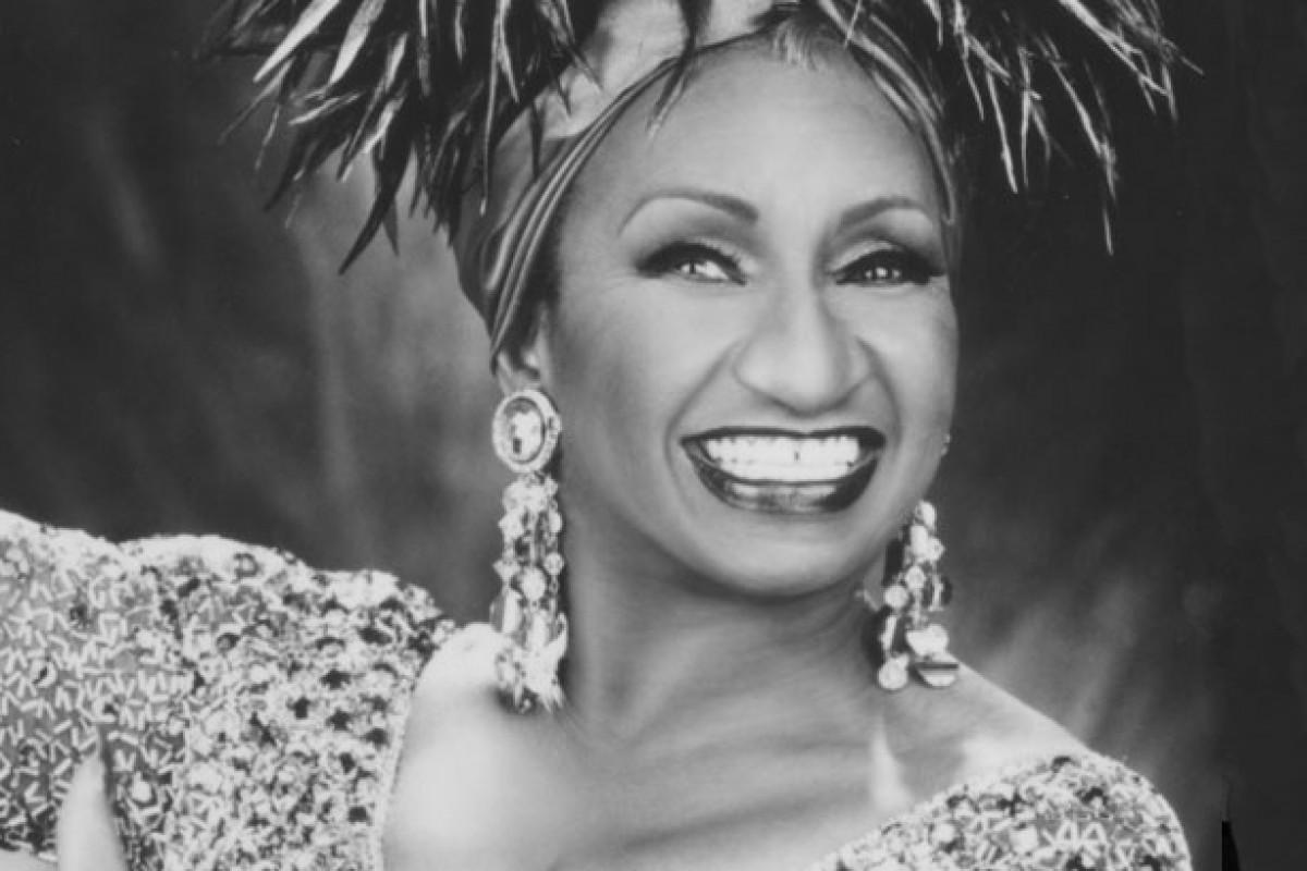 Grammys homenajeará a Celia Cruz, Hancock y Jefferson Airplane