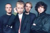 Coldplay recibe al 2016 con nuevo videoclip
