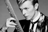 David Bowie supero en ventas a Adele tras su muerte