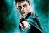 Walt Disney compró los derechos de Harry Potter