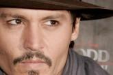 Johnny Depp y Tom Hanks podrían venir a Paraguay