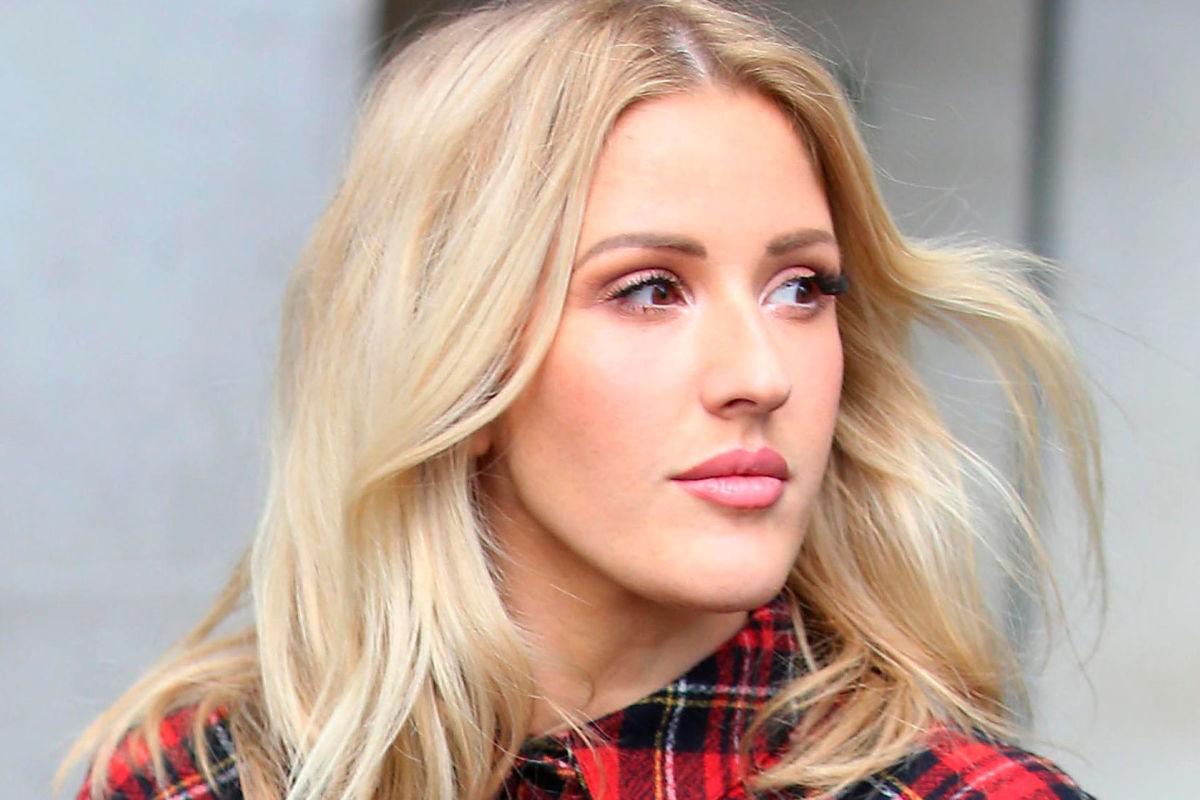 Ellie Goulding estrena vídeo de 'Army'