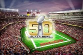 San Francisco organiza La Super Bowl 2016