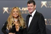Mariah Carey se compromete con el cuarto hombre más rico de Australia