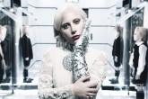 El Globo de Oro de Lady Gaga
