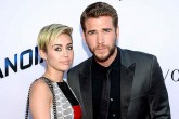 Miley Cyrus cancela conciertos para estar con Liam Hemsworth