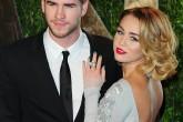 ¿Miley Cyrus y Liam Hemsworth retomaron su relación?