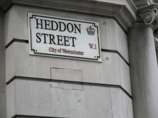 piccolino-heddon-street