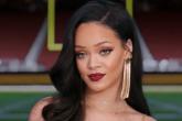 Rihanna estará presente en el Super Bowl y en los Grammys