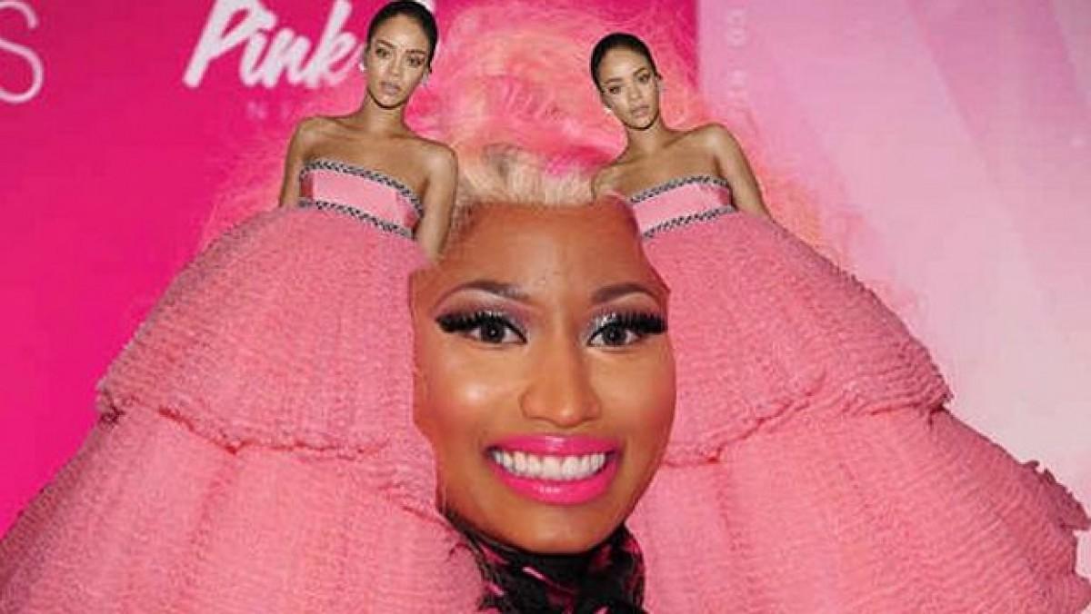 Rihanna en los GRAMMYs: memes, performances y nominaciones