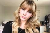 Bullying por parecer a Taylor Swift