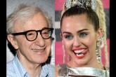 ¿Estamos ante una Miley diferente?