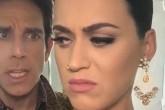 Katy Perry en Zoolander 2
