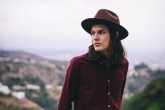 James Bay, nominado a los premios Grammy