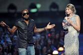 Kanye West ataca a Taylor Swift en nueva canción