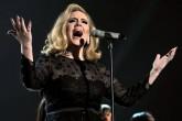 Se confirmó la canción que Adele cantará en los Grammy 2016