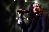 Rihanna pospone su tour ANTI