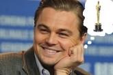 Actores que necesitaron más nominaciones para alcanzar un Óscar