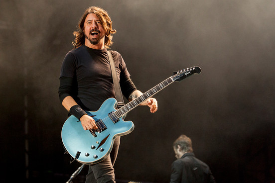 2012FooFightersReadingSat24RJ260812