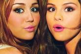 ¿Selena Gómez se retirará de las redes sociales? ¿Qué dijo de Miley Cyrus?