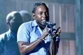 Kendrick Lamar causa polémica con su actuación en The Grammy Awards