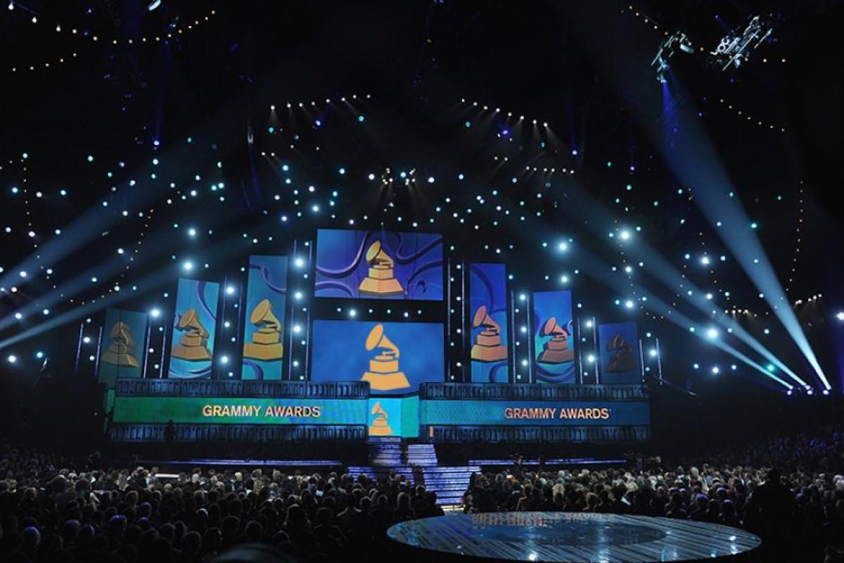 Colaboraciones extrañas de los Grammy