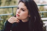 """Selena Gómez sorprende a todos cantando """"Nobody"""" en una iglesia"""