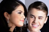 Selena Gómez lanzó un duro golpe a Justin Bieber