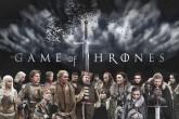 Se lanza el trailer de la sexta temporada de Game of Thrones