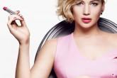 Jennifer Lawrence en un año ganó a todos los nominados a los Oscars