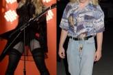 Madonna extraña a su hijo Rocco