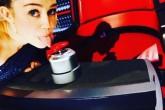 Miley Cyrus vuelve a la televisión