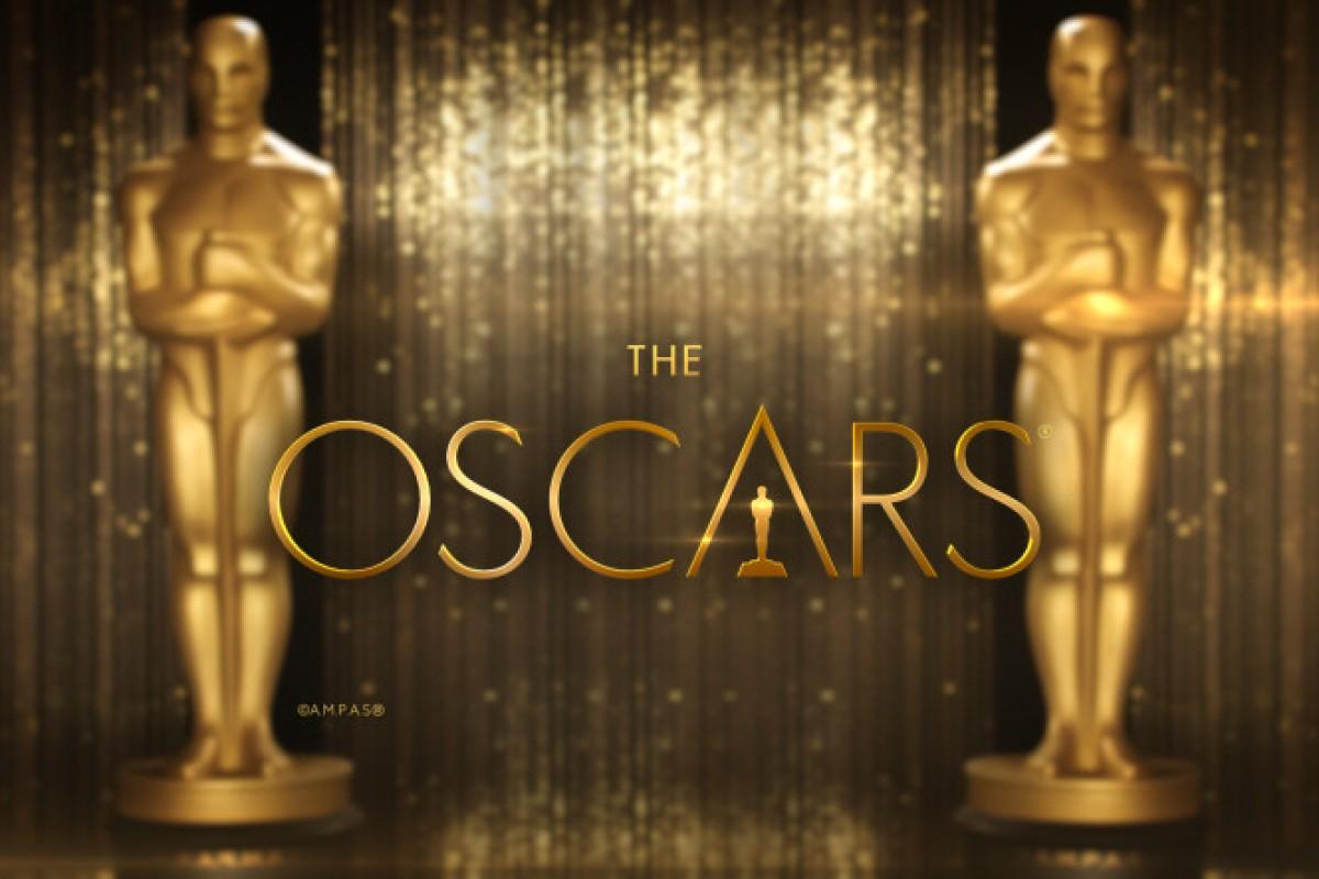 ¿Quien será el rostro de los Oscar?