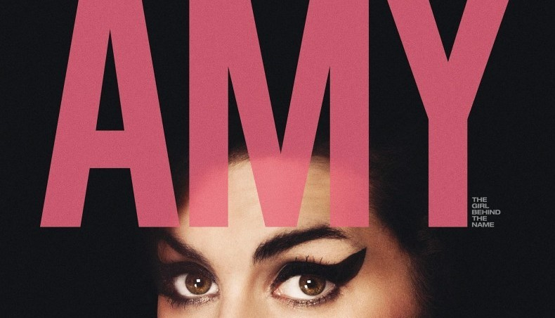 amy-documental-londres-e1436278430538