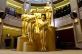 Regalos que reciben los nominados a los premios Oscar