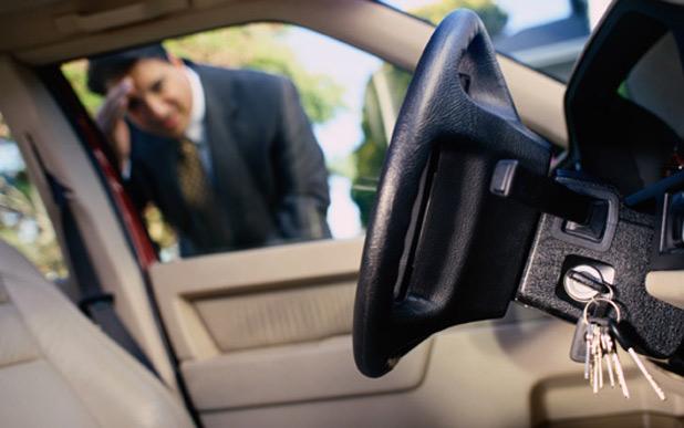 auto-varado-llaves-dentro-618ms030410