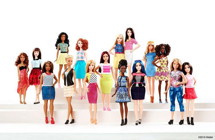 barbie1-a