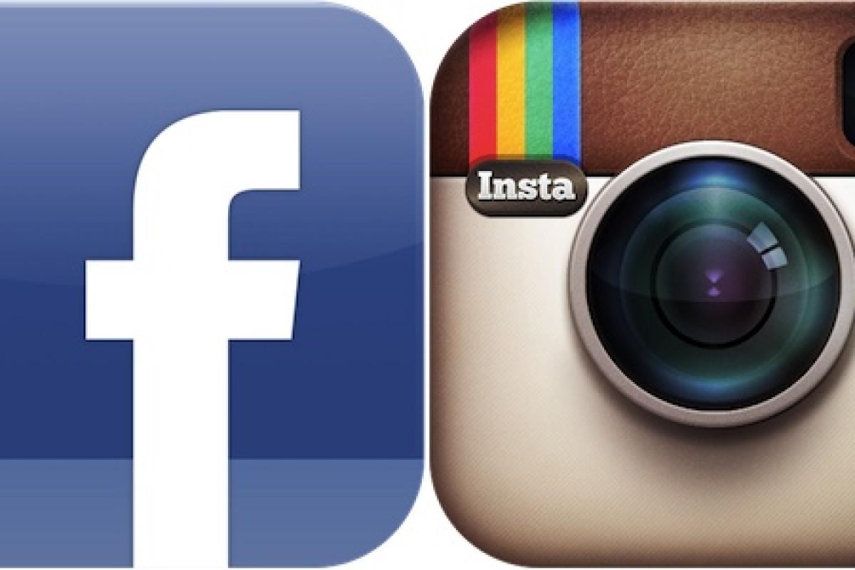 Las nuevas prohibiciones de Facebook e Instagram