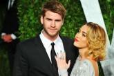 ¿Miley y Liam se casaron en secreto?