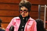 Increíble presentación de Vanessa Hudgens en Grease Live