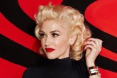 Make Me Like You, nuevo single de Gwen Stefani