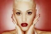 Gwen Stefani está con todo para los Grammy